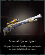 Admiral Eye of Reach.png