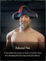 Admiral Hat.png