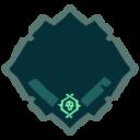 Athena Rep Logo.png
