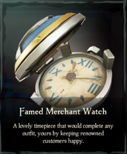 Famed Merchant Watch.png