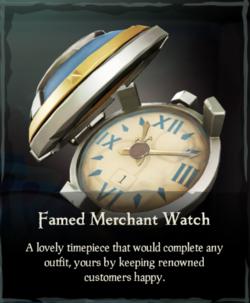 Famed Merchant Watch.png
