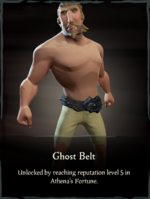 Ghost Belt.png