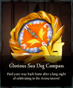 Glorious Sea Dog Compass.png