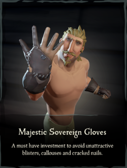 Majestic Sovereign Gloves.png