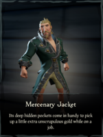 Mercenary Jacket.png