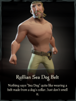 Ruffian Sea Dog Belt.png