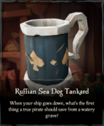 Ruffian Sea Dog Tankard.png