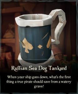 Ruffian Sea Dog Tankard.png