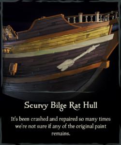 Scurvy Bilge Rat Hull.png