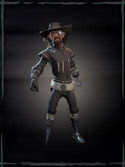 Sovereign Set Male.png