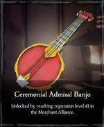 Ceremonial Admiral Banjo.png