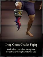 Deep Ocean Crawler Pegleg.png