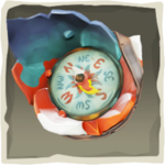 Ocean Crawler Compass inv.png