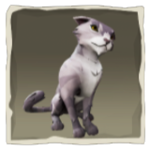 Ratcatcher Wildcat inv.png