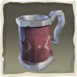 Sea Dog Tankard inv.png