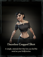 Dauntless Cropped Shirt.png