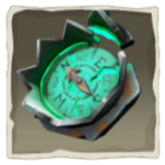 Ghost Compass inv.png