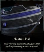 Huntress Hull.png