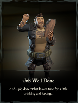 Job Well Done Emote.png