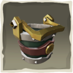 Mercenary Bucket inv.png