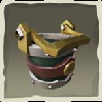 Mercenary Bucket inv.png
