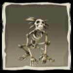 Skeleton Marmoset inv.png