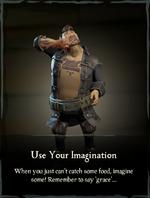 Use Your Imagination Emote.png