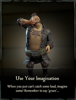 Use Your Imagination Emote.png