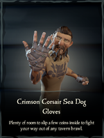 Crimson Corsair Sea Dog Gloves.png