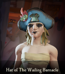 Hat of The Wailing Barnacle.png