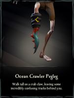 Ocean Crawler Pegleg.png