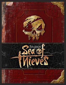 Tales From The Sea Of Thieves.jpg