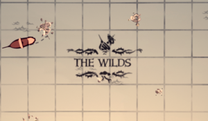 The Wilds Map.png