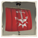 Ceremonial Admiral Sails inv.png
