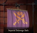 Imperial Sovereign Sails.png