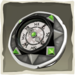 Onyx Compass inv.png