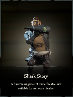 Shark Story Emote.png