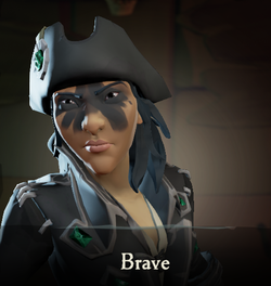 Brave Makeup.png