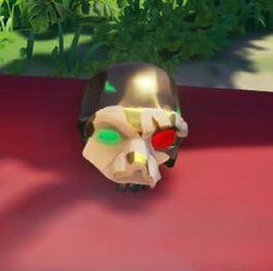 Briggsy's Skull.jpg