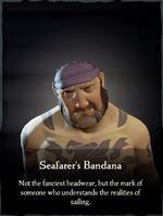 Seafarer's Bandana.png