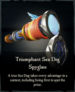 Triumphant Sea Dog Spyglass.png