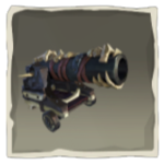 Bone Crusher Cannons inv.png