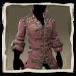 Crimson Corsair Sea Dog Jacket inv.png