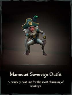 Marmoset Sovereign Outfit.png
