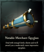 Notable Merchant Spyglass.png
