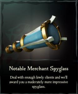 Notable Merchant Spyglass.png