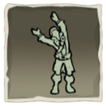 Palm Tree Wave Emote inv.png