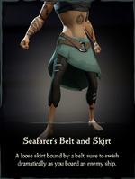 Seafarer's Belt and Skirt.png