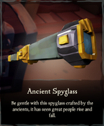 Ancient Spyglass.png