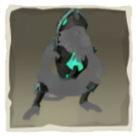 Barbary Ghost Outfit inv.png